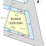 【区画図】山崎(アイキャッチ用)2