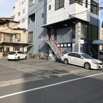 駐車場①(HP用)